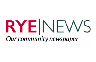 Rye News Logo