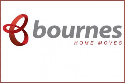 Bournes