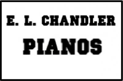 E L Chandler