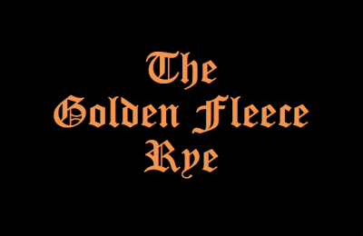Golden Fleece
