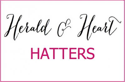 Herald & Heart