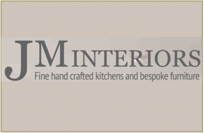 J M Interiors