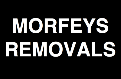 Morfeys Removals