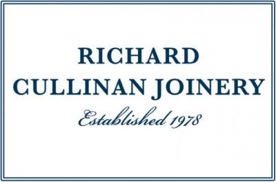Richard Cullinan