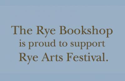 Rye Bookshop