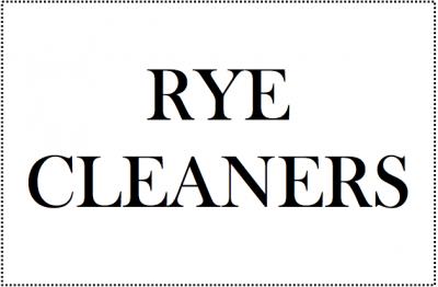 Rye Clearners