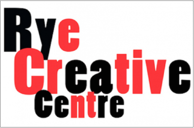 Rye Creative Centre
