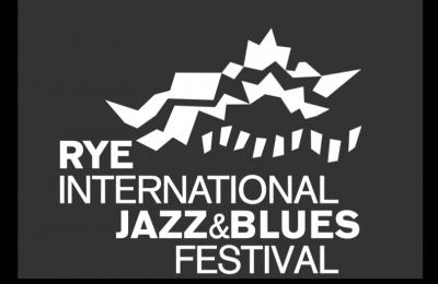 Rye Jazz