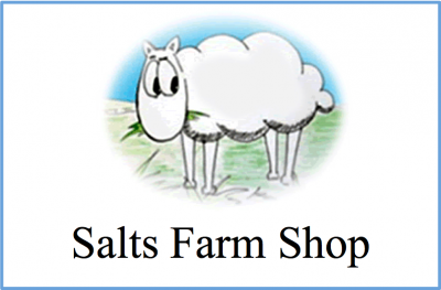 Salts Farm Shop