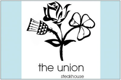 Union Steakhouse