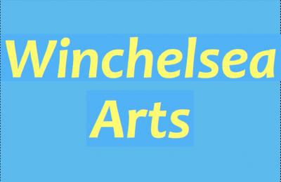 Winchelsea Arts