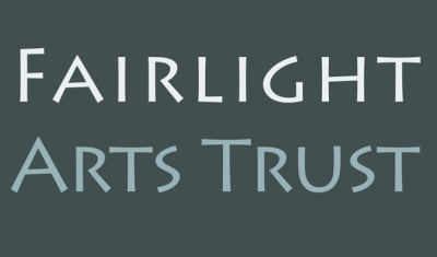 Fairlight logo 600 copy