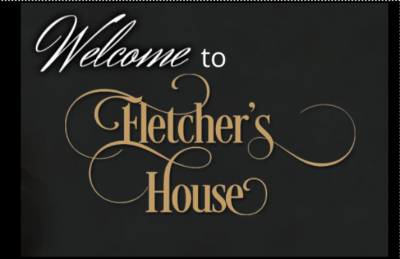 Fletchers House
