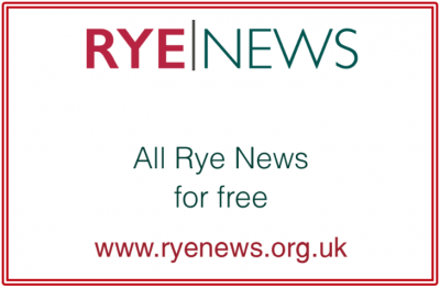Rye News